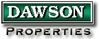 Dawson Properties Limited